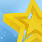 covers-00/3_classic_album_plus_goodman.jpg