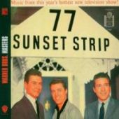covers/10/77_sunset_strip_barker.jpg