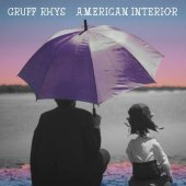 covers/10/american_interior_rhys.jpg