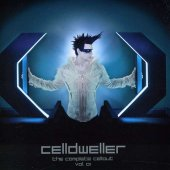 covers/10/complete_cellout_vol1_celldweller.jpg