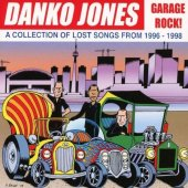 covers/10/garage_rock_danko.jpg