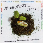 covers/10/pecky_temer_vsecky_red.jpg