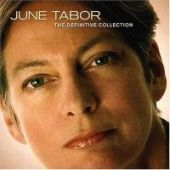 covers/100/definitive_collection_tabor_.jpg