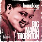 covers/100/hound_dog_thornton_.jpg