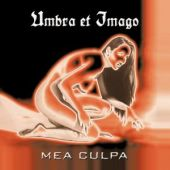 covers/101/mea_culpa_umbra.jpg