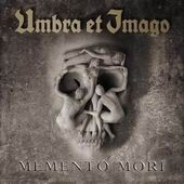 covers/101/momento_mori.jpg