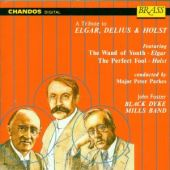 covers/102/tribute_elgar_holst_delius_john_foster_black_dyke_various.jpg