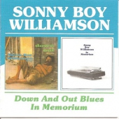 covers/103/down_out_bluesin_memor_38101.jpg
