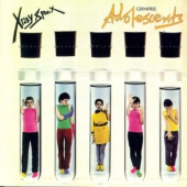 covers/103/germ_free_adolescents_11_38265.jpg