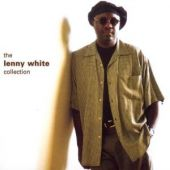 covers/103/the_collection_white_.jpg