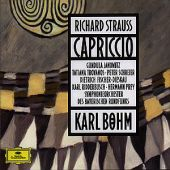 covers/104/capriccio_bhm.jpg