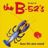 covers/104/dance_this_mess_b52s.jpg