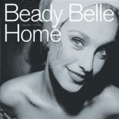 covers/104/home_belle.jpg