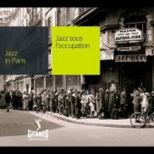covers/104/jazz_sous_loccupation_barclay.jpg