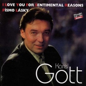 covers/104/komplet_34_35_i_love_you_for_sentim_153712.jpg