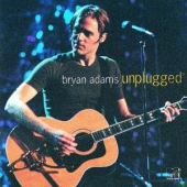 covers/104/mtv_unplugged_38893.jpg
