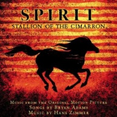 covers/104/spirit_38898.jpg