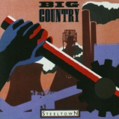 covers/104/steel_town_39620.jpg