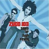 covers/104/tales_of_high_fever.jpg