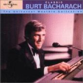 covers/104/universal_master_collectio_bacharach.jpg