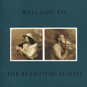 covers/104/welcome_to_beautiful_south_39431.jpg