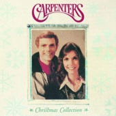 covers/105/christmas_collection_40292.jpg