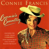 covers/105/connies_country_41353.jpg
