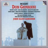 covers/105/don_giovanni_gardiner.jpg