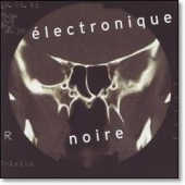 covers/105/electronique_noire_41022.jpg