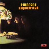 covers/105/fairport_convention_fairport.jpg