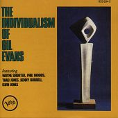 covers/105/individualism_o_love_evans.jpg