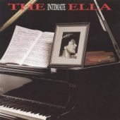 covers/105/the_intimate_ella_fitzgerald.jpg