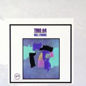 covers/105/trio64_41110.jpg