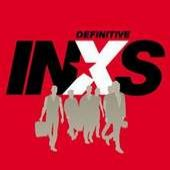 covers/106/_definitive_inxs.jpg