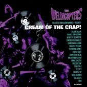 covers/106/cream_of_the_crap_hellacopters.jpg
