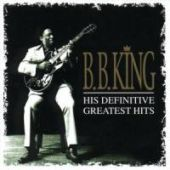 covers/106/definitive_greatest_hits_king.jpg