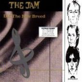 covers/106/dig_the_new_breed_jam.jpg