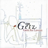 covers/106/getz_for_lovers_41629.jpg