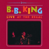 covers/106/live_at_the_regal_42927.jpg