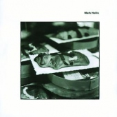 covers/106/mark_hollis_42152.jpg