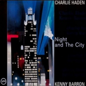 covers/106/night_the_city_41898.jpg