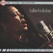 covers/106/silver_collection_holiday.jpg