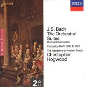 covers/106/suity_orchestralni_1_4_hogwood.jpg