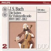 covers/106/suity_pro_cello_1_6_gendron.jpg