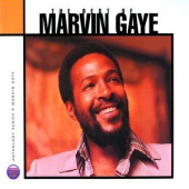 covers/106/the_best_of_marvin_gaye_41559.jpg