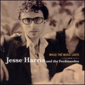 covers/106/while_the_music_lasts_41999.jpg