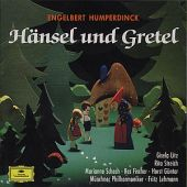 covers/107/haensel_a_gretel_lehmann.jpg
