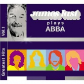 covers/107/james_last_plays_abba_43221.jpg