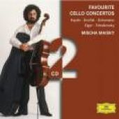 covers/107/koncerty_pro_violoncello.jpg