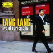 covers/107/live_at_carnegie_hall_43202.jpg